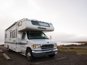 Defective RV and Motor Home Lawyer | Berkeley | Lemon Expert
