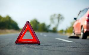 Defective New Car Attorney | Berkeley | Lemon Expert