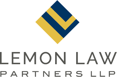 Lemon Law Experts Strategic Legal Practices Lemon Law Attorneys >> Anthony J Sperber Attorney Berkeley Lemon Law Partners Llp
